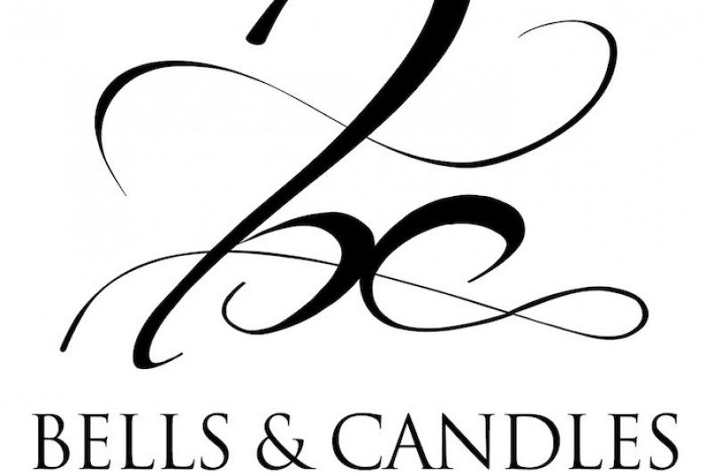 Bells&Candles Wedding Planner Milano