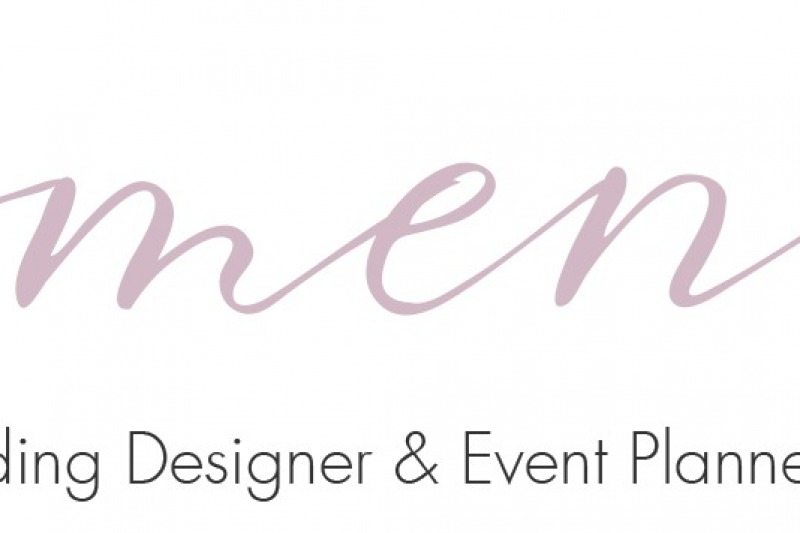 Moments Lab - Wedding Designer & Event Planner