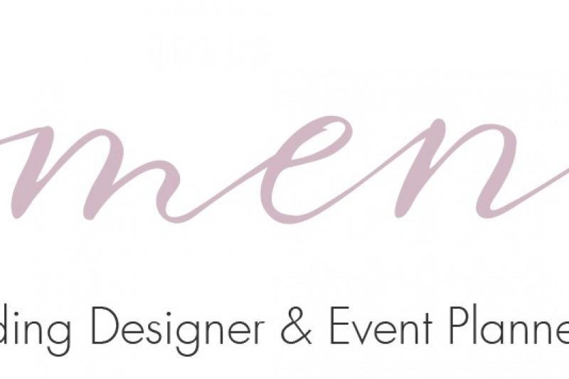 Moments Lab - Wedding Designer & Event Planner