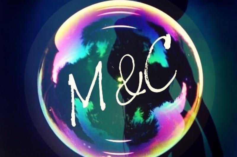 Musica&Colori
