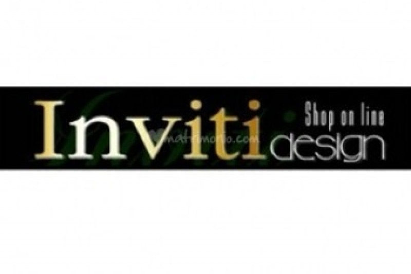 inviti design srl