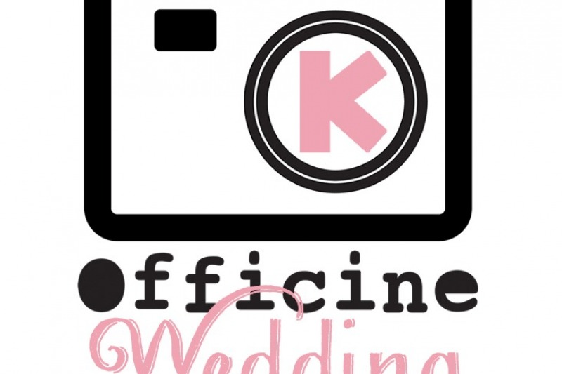 Officine K Wedding