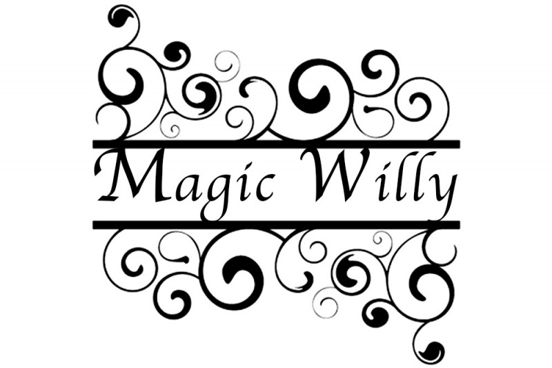 Magic Willy