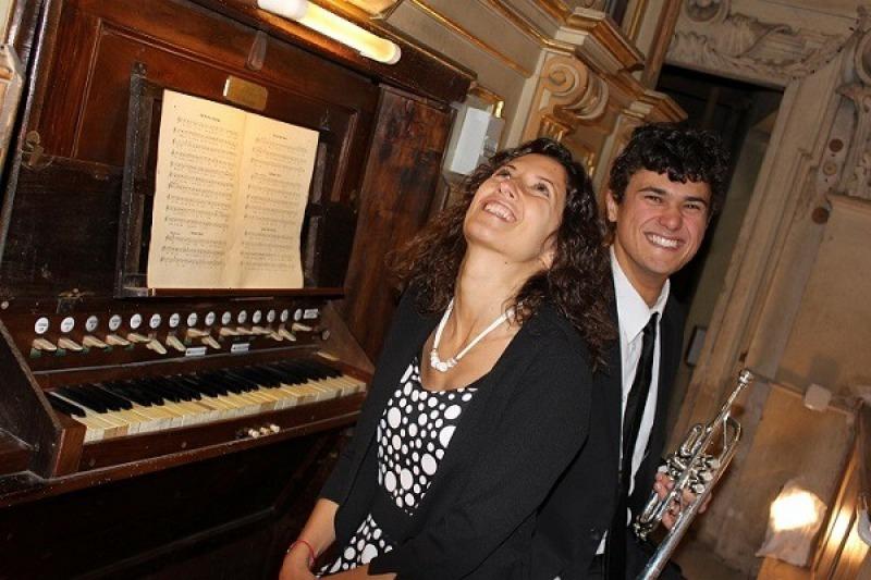 Anna&Ricky