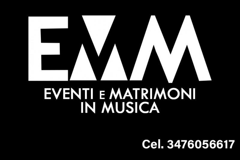 Eventi e Matrimoni in Musica
