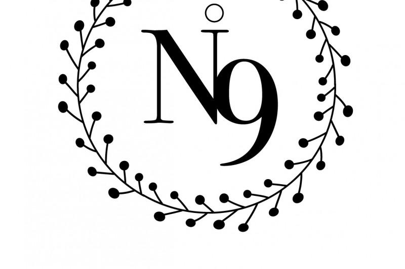 Studio N9
