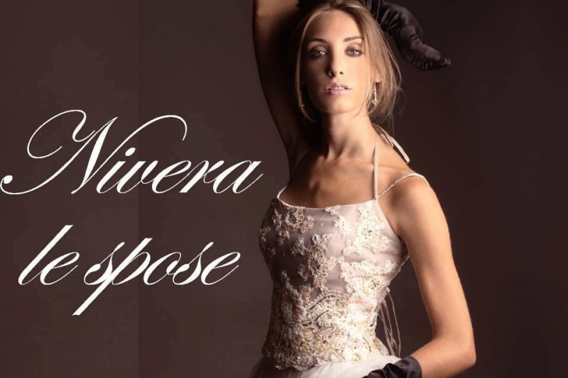 niveralespose