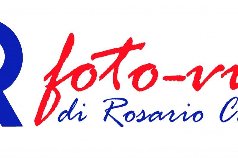 ROSARIO CAVALLARO FOTOGRAFO CR