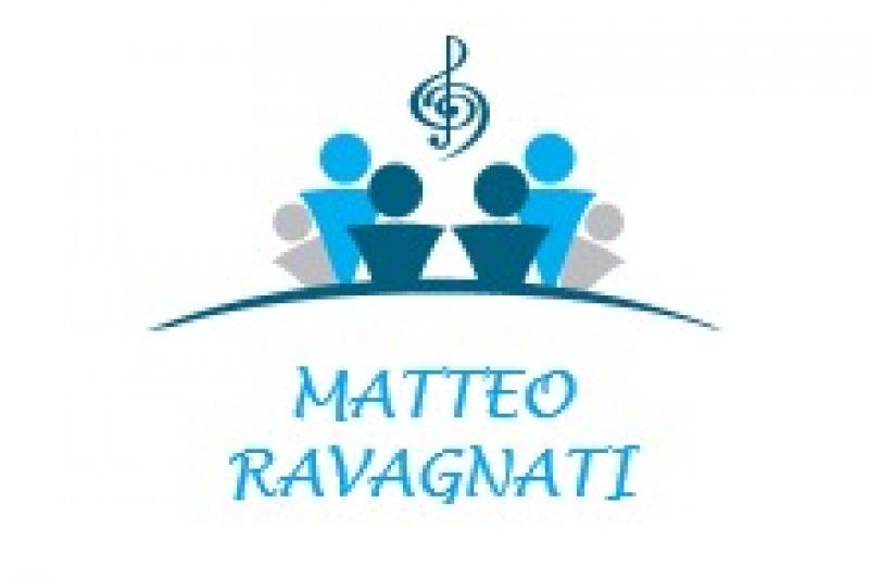 Matteo Ravagnati