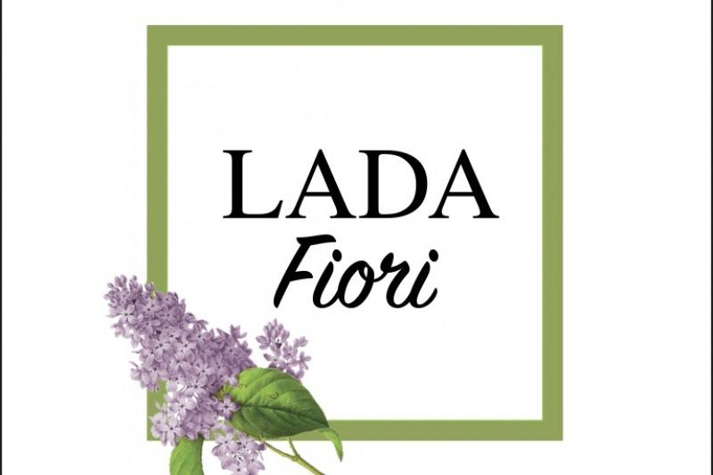 Lada Fiori - Allestimenti Floreali Eventi e Matrimoni
