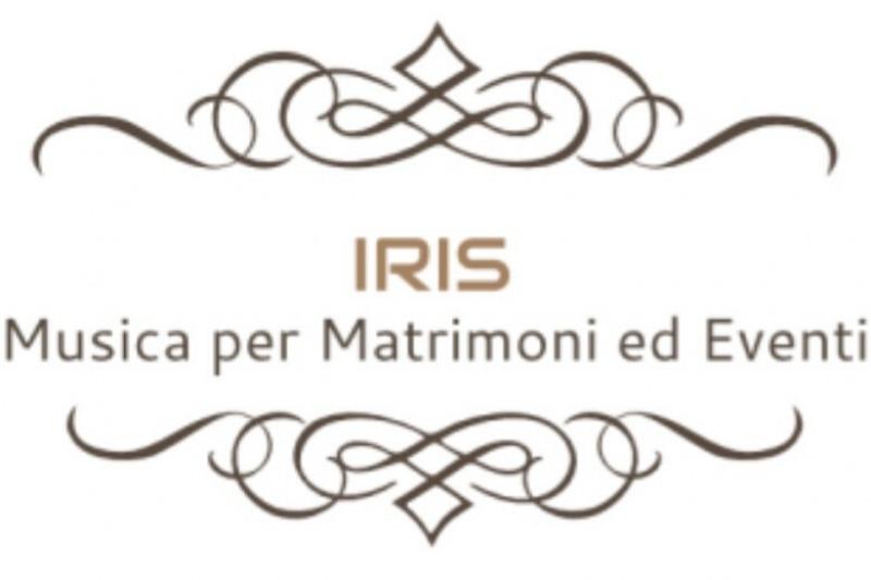 IRIS - Musica per Matrimoni ed Eventi