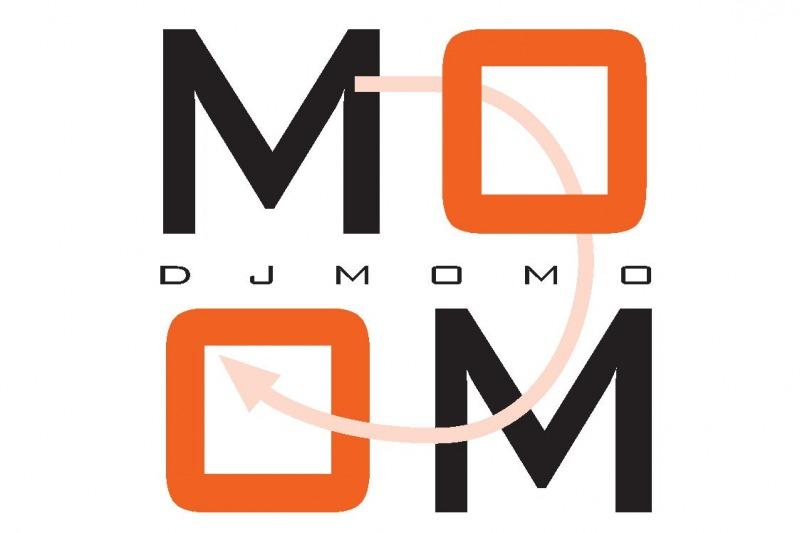 Momo Deejay