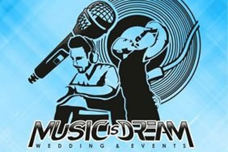 Music Is Dream Wedding Planner & Events