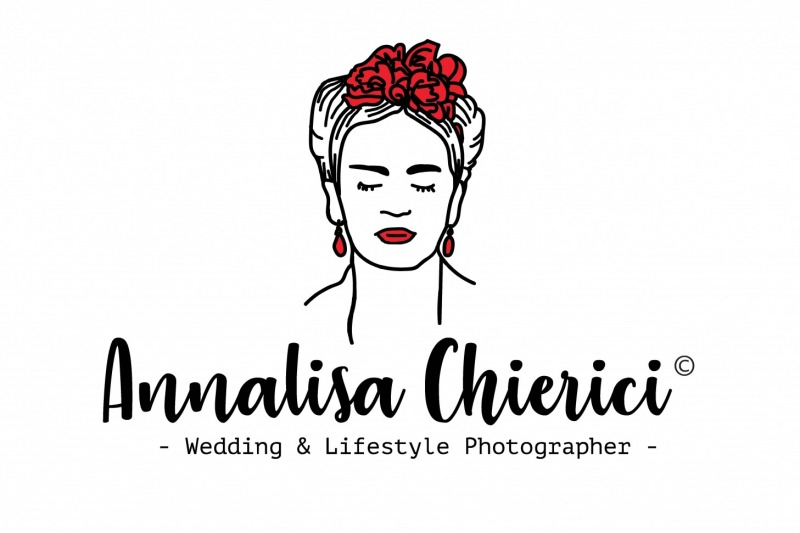 Annalisa Chierici Fotografa