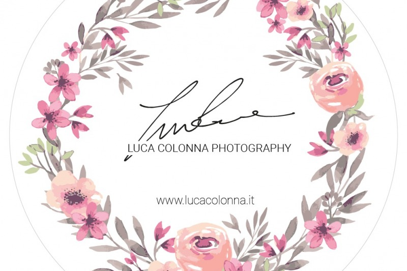 Luca Colonna Photography