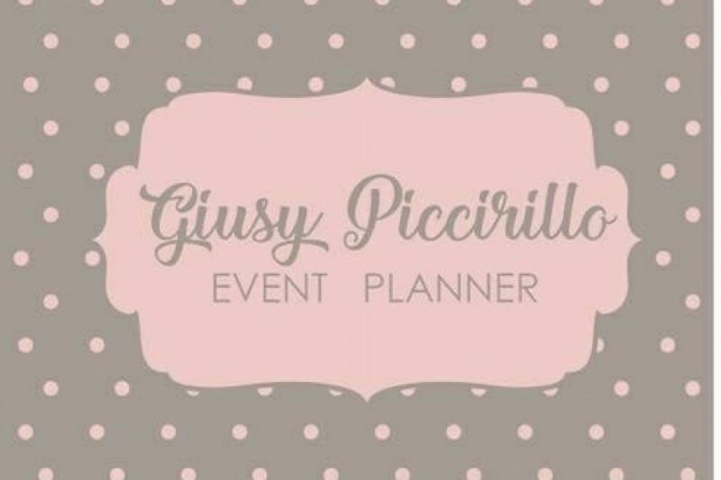 Giusy Piccirillo Wedding & Event Planner