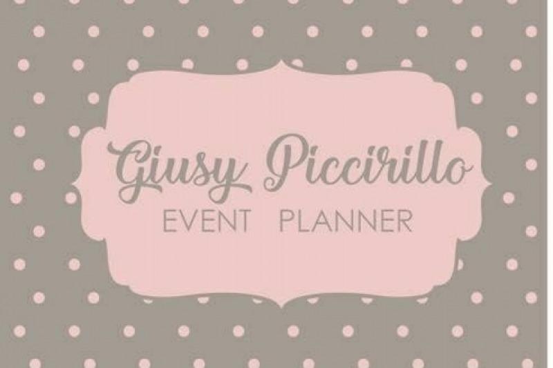 Giusy Piccirillo Wedding & Event Planner