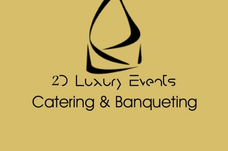 2D Luxury Events