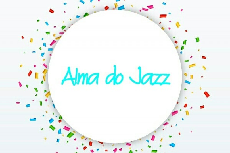 Alma do jazz