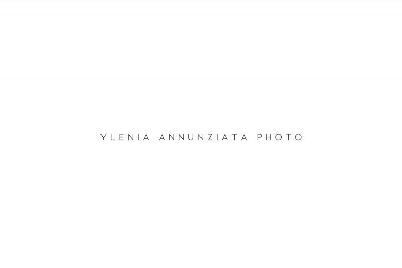 Ylenia Annunziata Photo