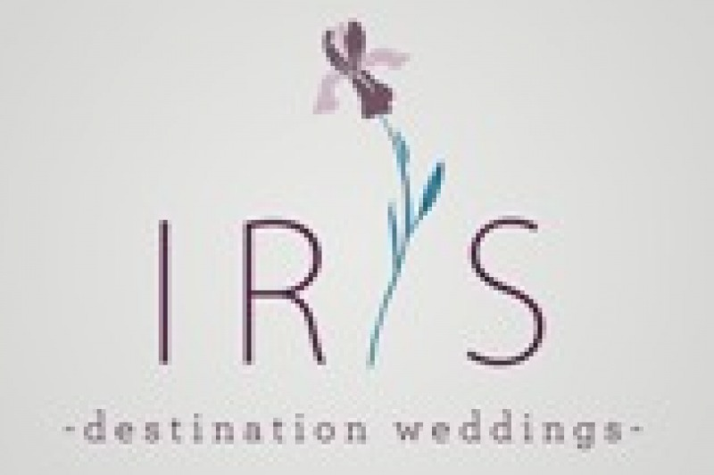 Iris Destination Weddings