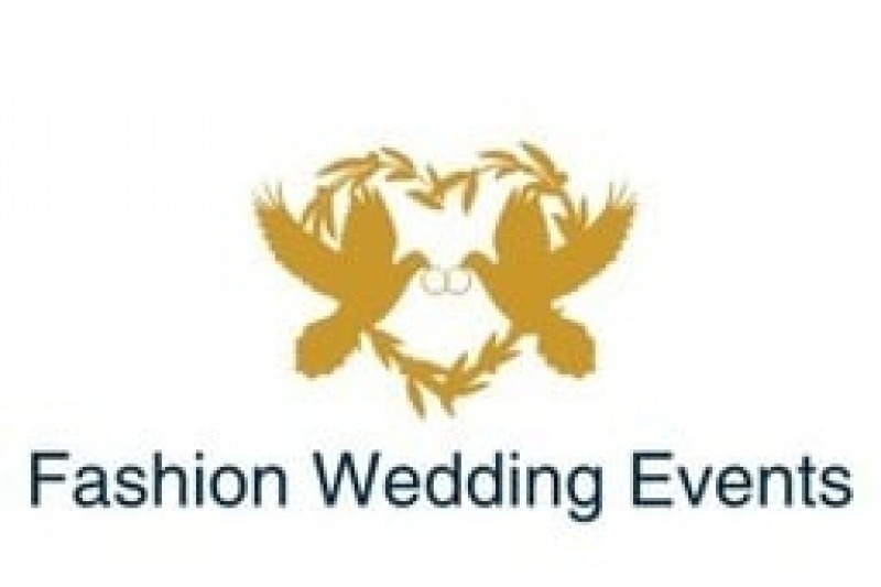 Fashion Wedding Events