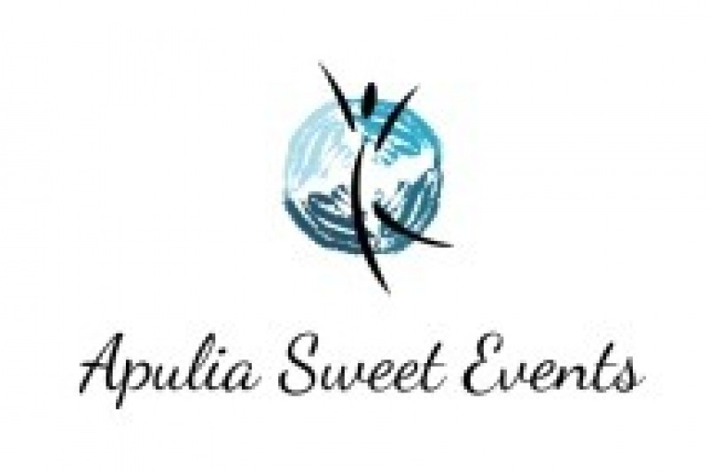Apulia Sweet Events