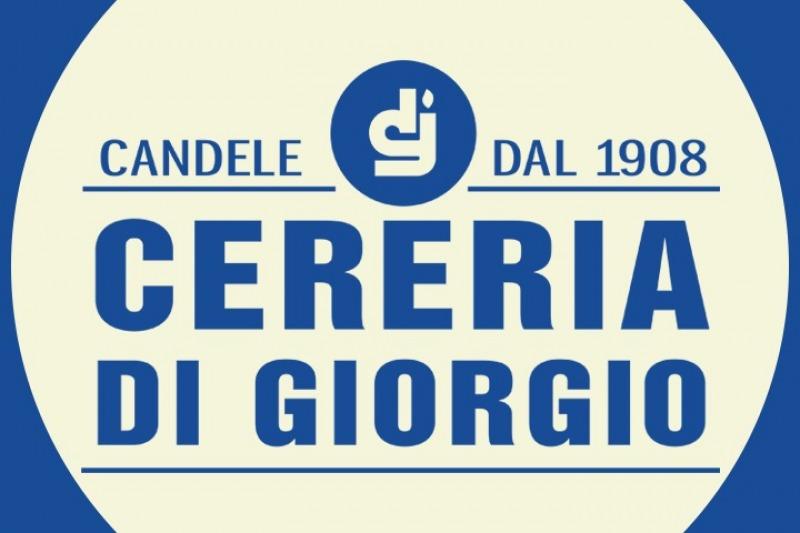 Cereria Di Giorgio s.p.a