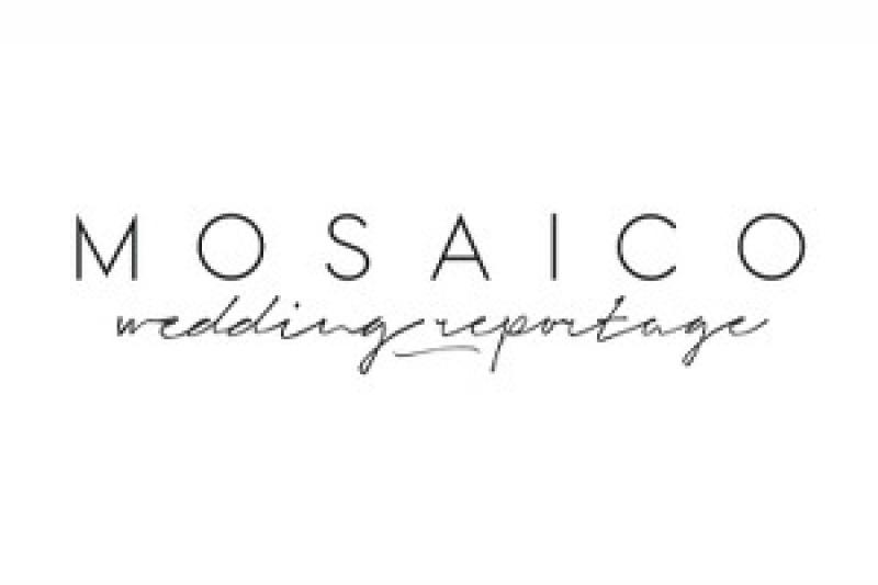 Mosaico Wedding