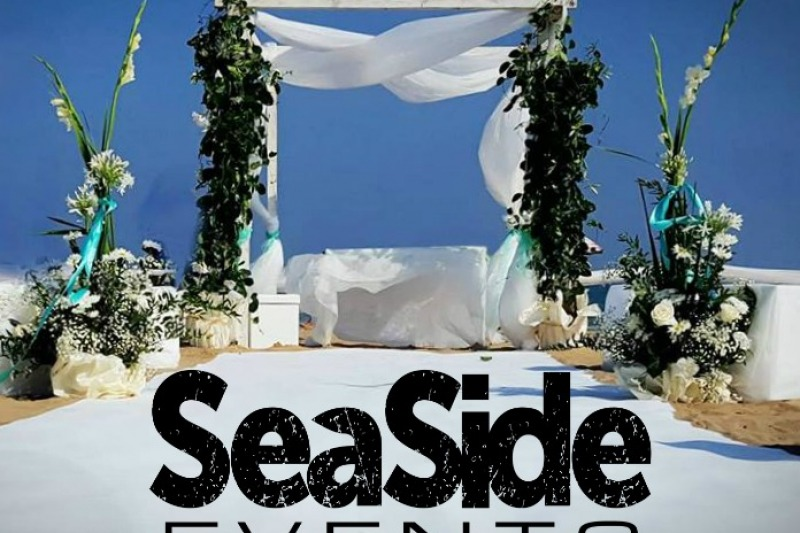 Seaside Events