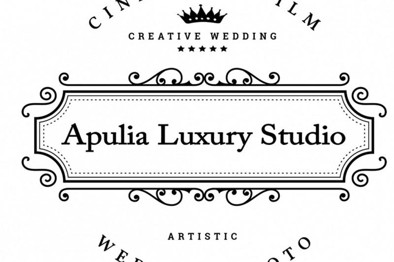Apulia Luxury Studio