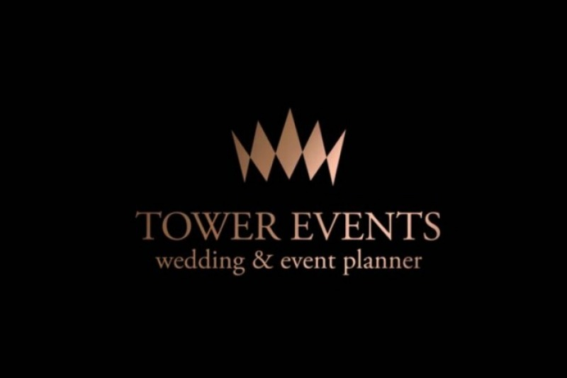 Tower Events