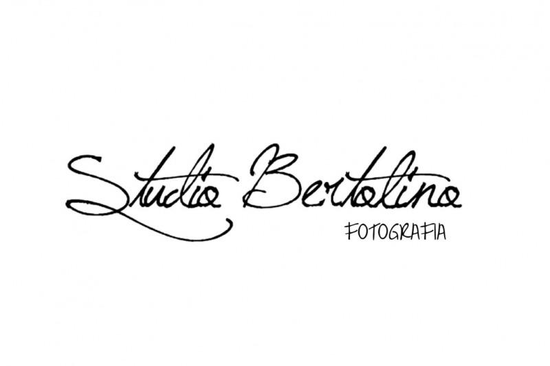 Studio Fotografico Bertolino