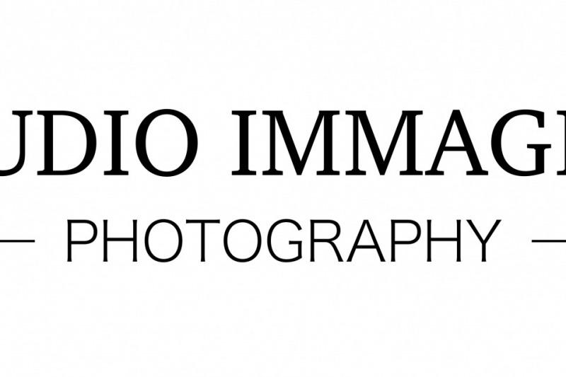 MASSIMO STUDIO IMMAGINE