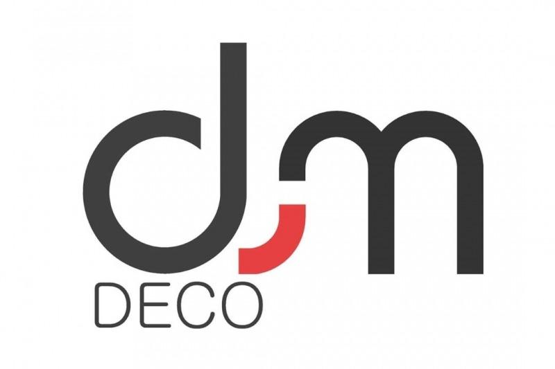 dmDeco