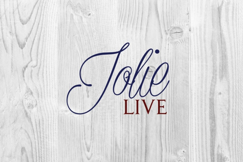 Jolie Weddingmusic&Events