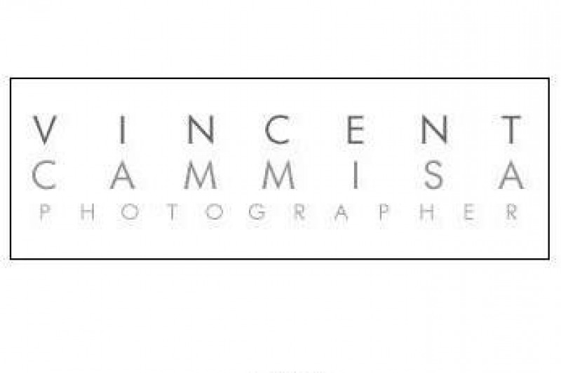 Vincent Cammisa Wedding Photographer