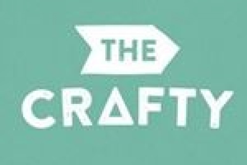 The Crafty - Wedding Design