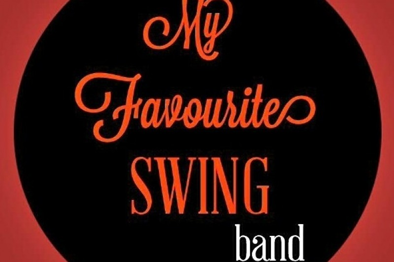 My Favourite Swing Band