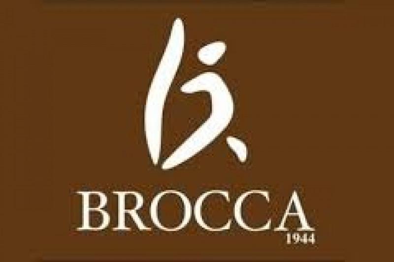 BROCCA1944