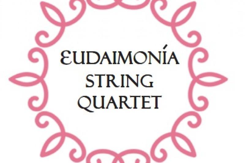 Eudaimonía String Quartet