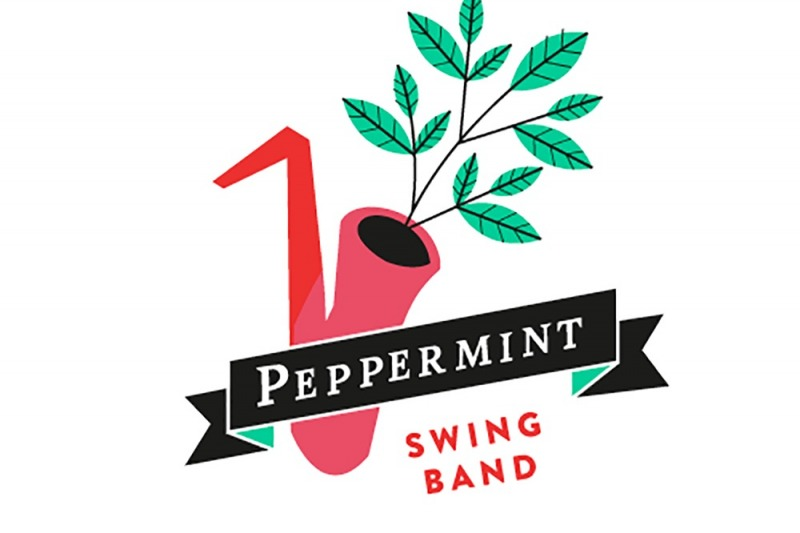 Peppermint Swing Band