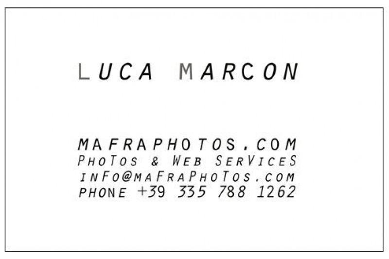 Mafraphotos.com