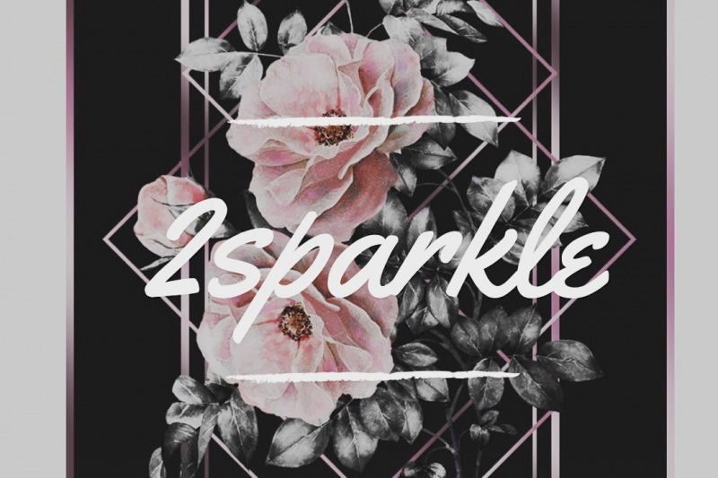 2sparkle
