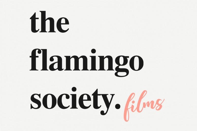 The Flamingo Society