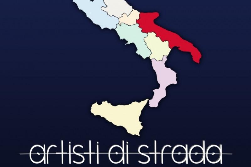 Artisti di strada Puglia e Sud Italia ( Performer & Spettacoli)