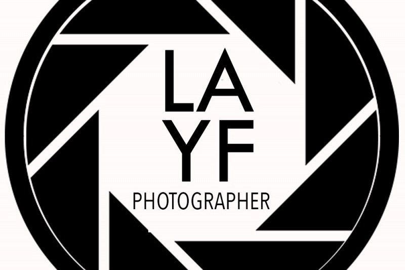 LAYF Photographer
