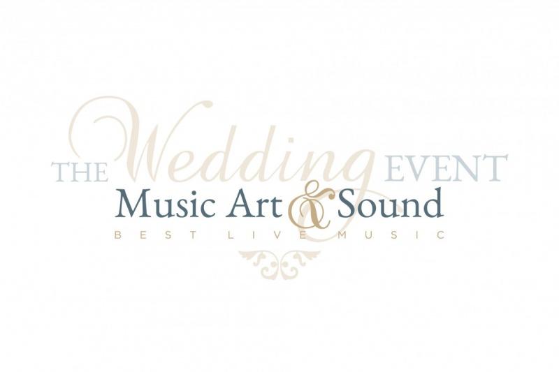 Music Art & Sound
