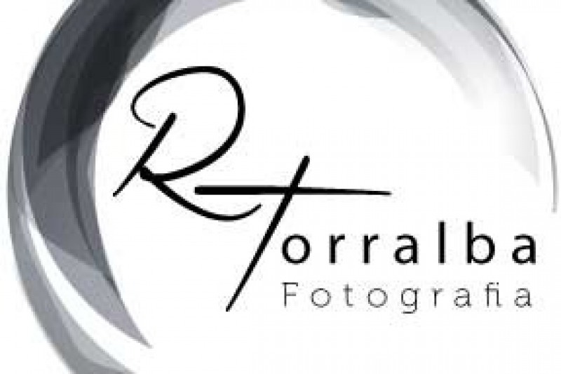 Raquel Torralba Fotografia