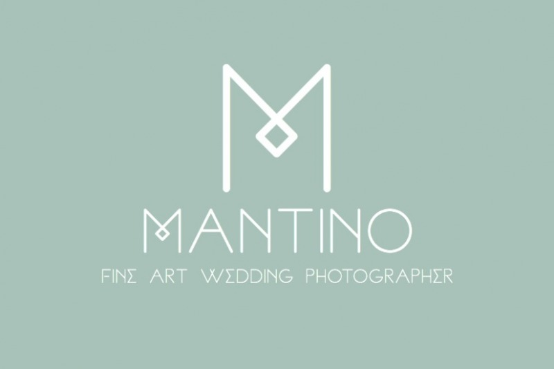 Mantino photography
